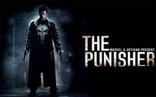 Download The Punisher PC Game