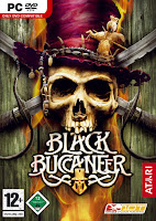 FREE DOWNLOAD GAME Black Buccaneer RIP VERSION (MEDIAFIRE)