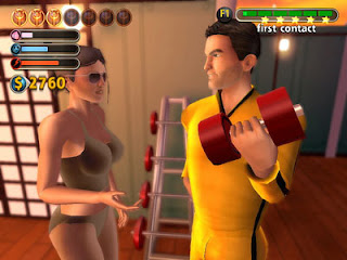 Opinion, 7 sins pc game free download agree with