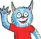 Klik op Dolfje Weerwolfje voor je favoriete boeken