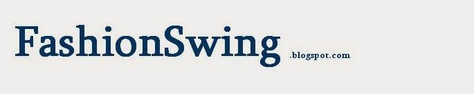 FashionSwing