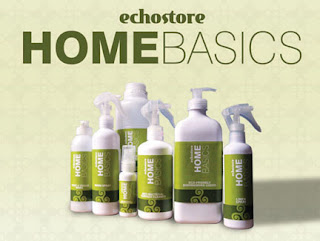Green Earth Homecare Bed Bug Killer Dust Ingredients