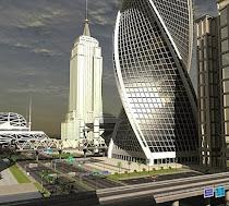 Capture Investments, LLC - World Headquarters