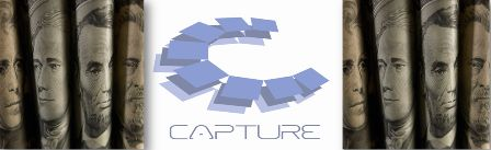Capture Investments, LLC