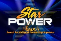 Watch Star Power Online