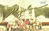 Watch Maynila Dec 4 2010 Replay Episode