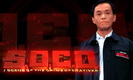 Soco April 27 2012 Episode Replay