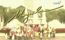 Watch Maynila November 23 2013 Episode Online