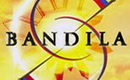 Bandila January 31 2012 Replay