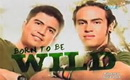 Born To Be Wild June 6 2012 Episode Replay