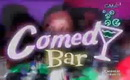 Watch Comedy Bar Online