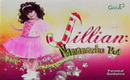 Watch Jillian: Namamasko Po Dec 14 2010 Episode Replay