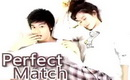 Watch Perfect Match Dec 31 2010 Episode Replay