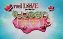 Reel Love Presents Tween Hearts