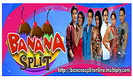 Banana Split September 29 2012 Replay