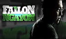 Failon Ngayon October 27, 2012