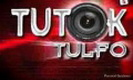 Watch Tutok Tulfo Online