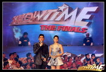 Watch Showtime Grand Finals Dec 18 2010 Replay