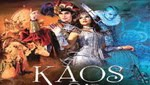 Kaos (Resort World Manila - GMA) Jan 30 2011 Episode Replay