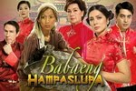 Babaeng Hampaslupa March 31 2011 Episode Replay