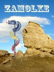 Zamolxe's Blog