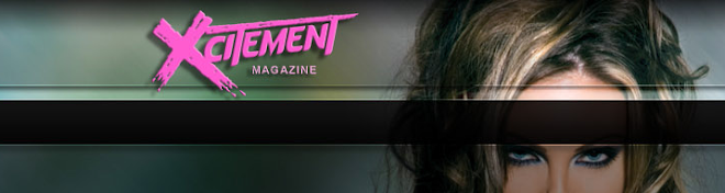 Xcitement Magazine