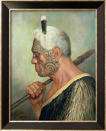 [PF_1948231~A-Maori-Warrior-Posters.jpg]