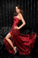 http://3.bp.blogspot.com/_-GTWVH216ZQ/TJBHaYXv6GI/AAAAAAAAACE/M_4saYBbw5Y/s1600/Miss-Universe-New-Photos.jpg