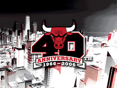 chicago bulls 2011 logo. chicago bulls 2011 logo.