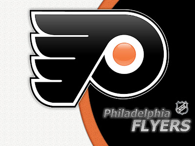 flyers desktop wallpaper