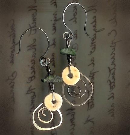 [ostrich+earrings2.jpg]