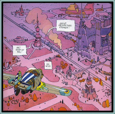 Se nos fue Moebius... Moebius_LesVoila_panel_100
