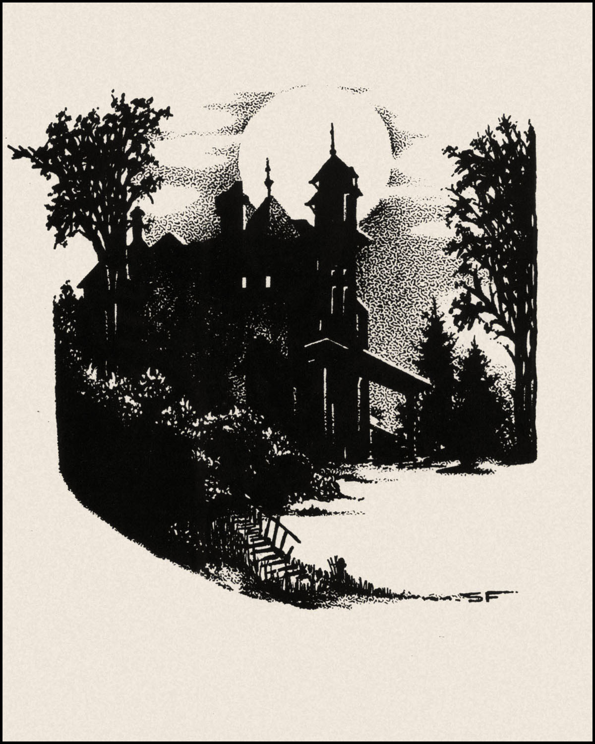 Witchhouse on pinterest witch house claire boucher and for Witch house music