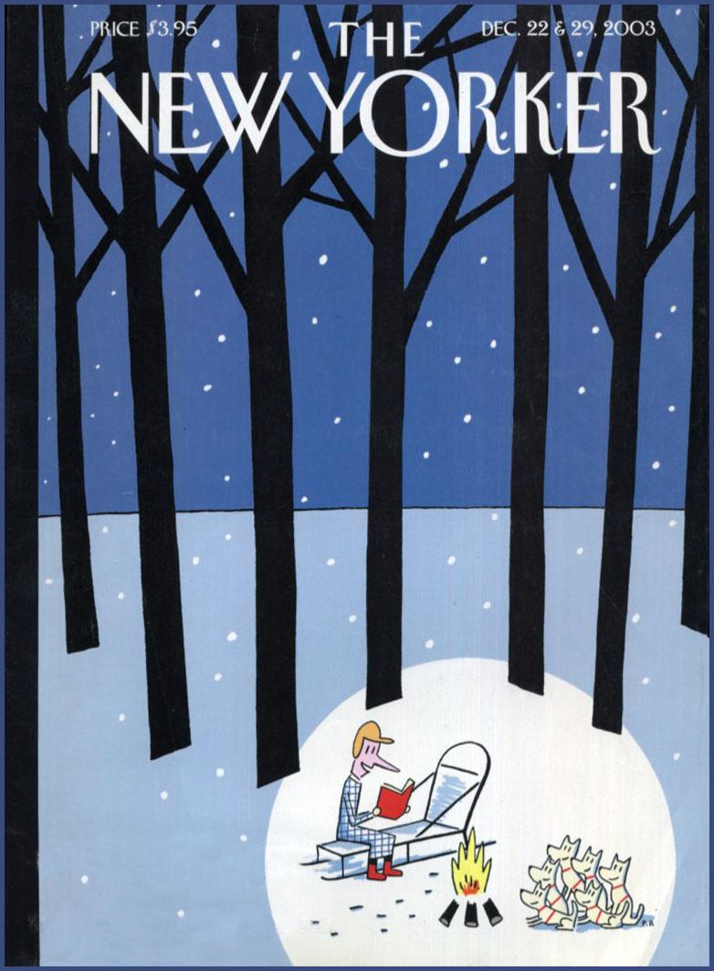 NEW YORKER MAGAZINE Dec 8, 1945 Full Issue Great Ads! Kodak Elizabeth Arden