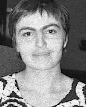 Jamileh Nedai