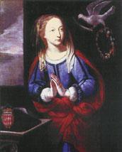 St Devote