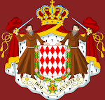 House of Grimaldi