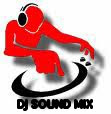 DJ SOUND MIX