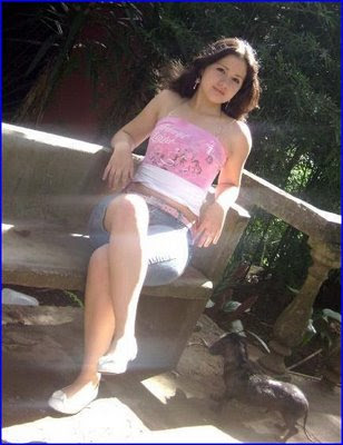 En Etiquetas Chicas Lindas Fotos Mujeres Nenas Piernonas Seys