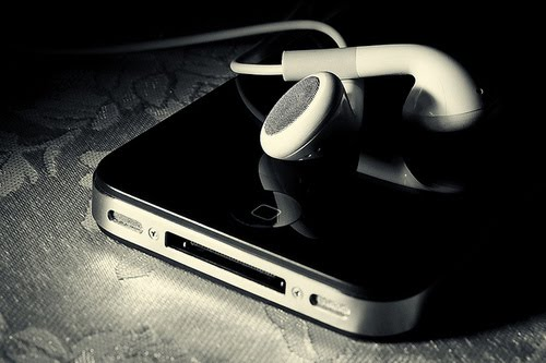 how to stop listening to music islam