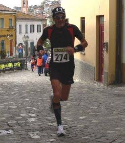 Rimini-Montescudo 2009