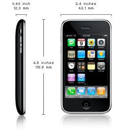 smartphone size 320 - photo #7