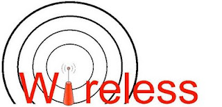 Download Wireless como driblar a seguranca download baixar torrent