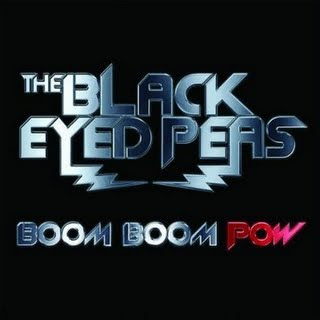 Black Eyed Peas   Bom Bom Pow