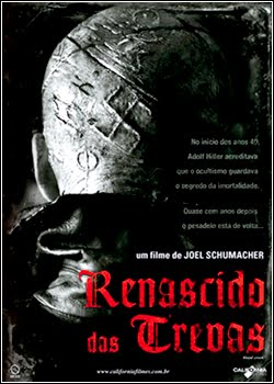 Download Filme Renascido Das Trevas Baixar