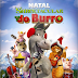 Download Filme Natal Shrektacular do Burro Dublado