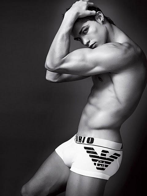 Cristiano Ronaldo Hot Posters