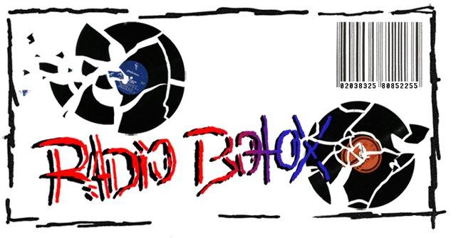 Radio Botox