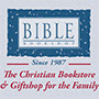Bible Bookshop