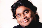 AR.Rahman HQ Mp3